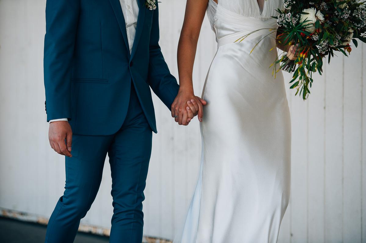Minh + Kenny-Moore & Moore Fremantle Wedding-Peggy Saas-3.jpg