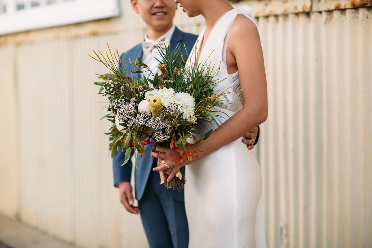 Minh + Kenny-Moore & Moore Fremantle Wedding-Peggy Saas-4.jpg