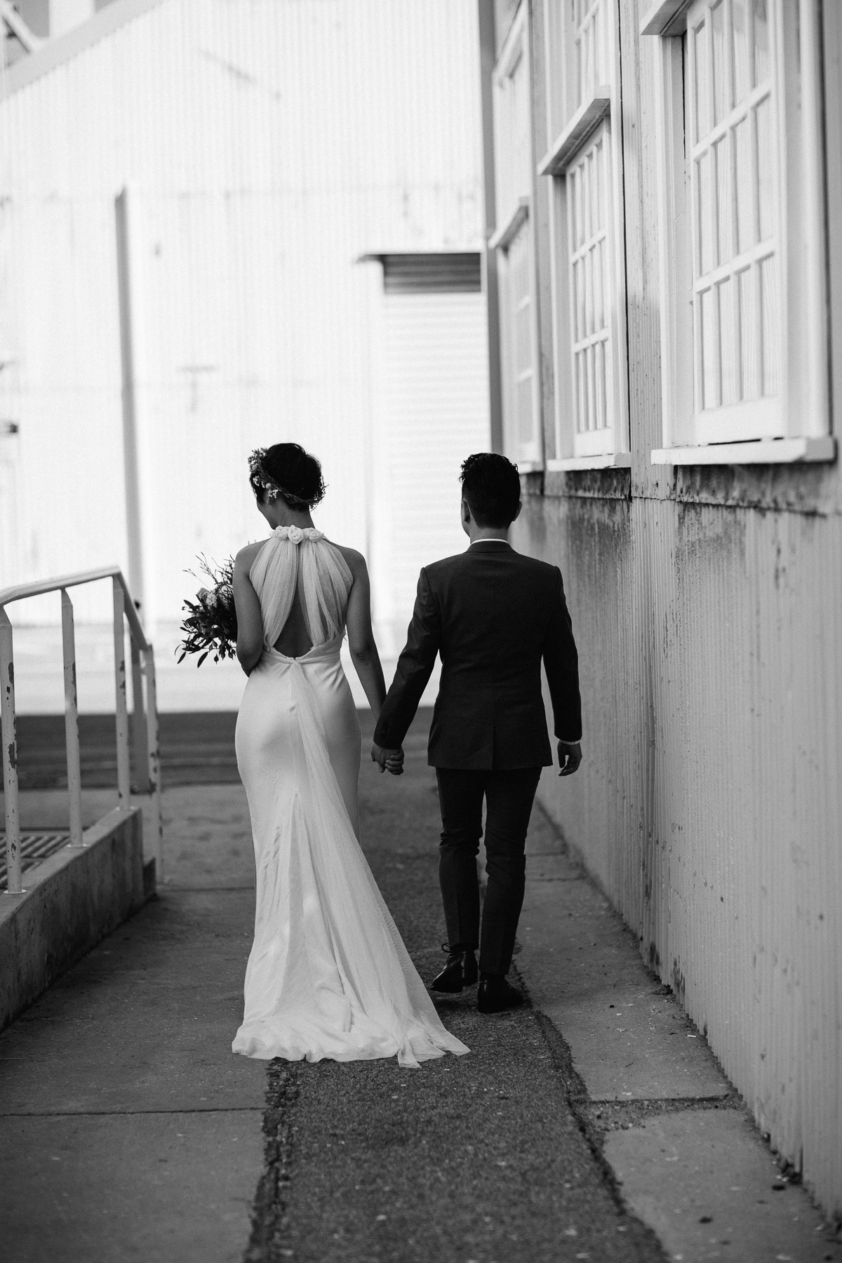Minh + Kenny-Moore & Moore Fremantle Wedding-Peggy Saas-5.jpg