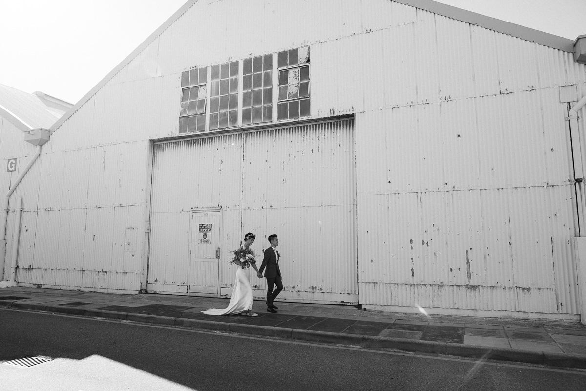 Minh + Kenny-Moore & Moore Fremantle Wedding-Peggy Saas-7.jpg
