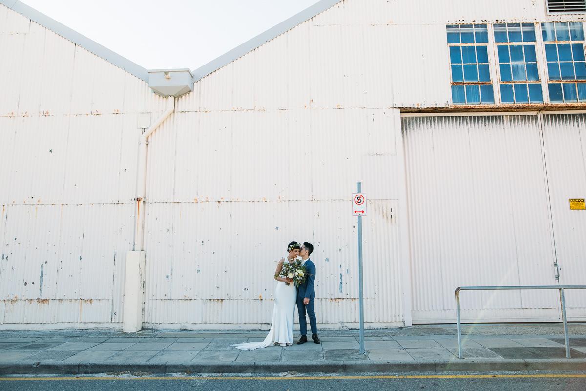 Minh + Kenny-Moore & Moore Fremantle Wedding-Peggy Saas-8.jpg