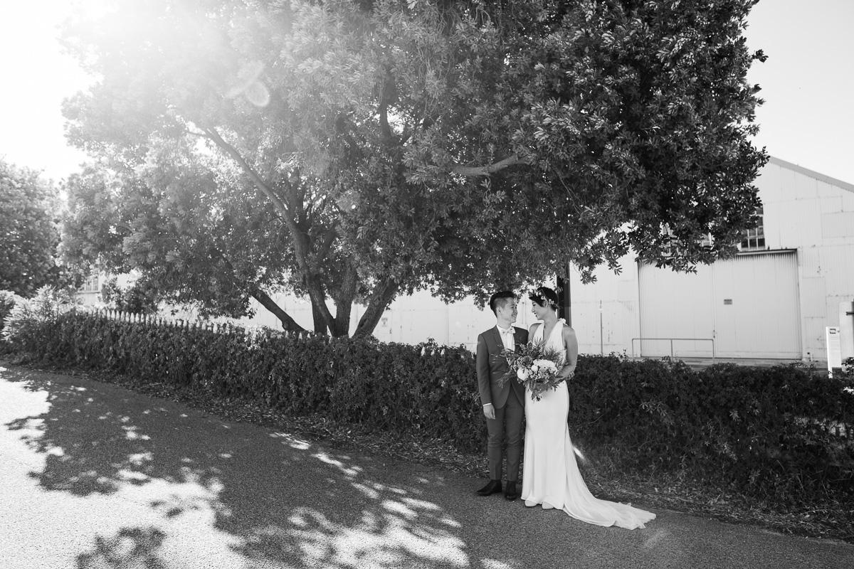 Minh + Kenny-Moore & Moore Fremantle Wedding-Peggy Saas-9.jpg