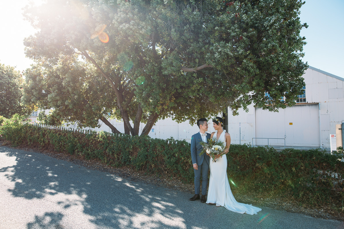 Minh + Kenny-Moore & Moore Fremantle Wedding-Peggy Saas-10.jpg