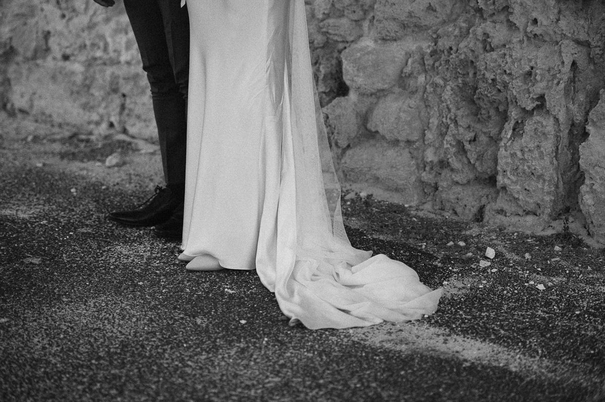 Minh + Kenny-Moore & Moore Fremantle Wedding-Peggy Saas-12.jpg