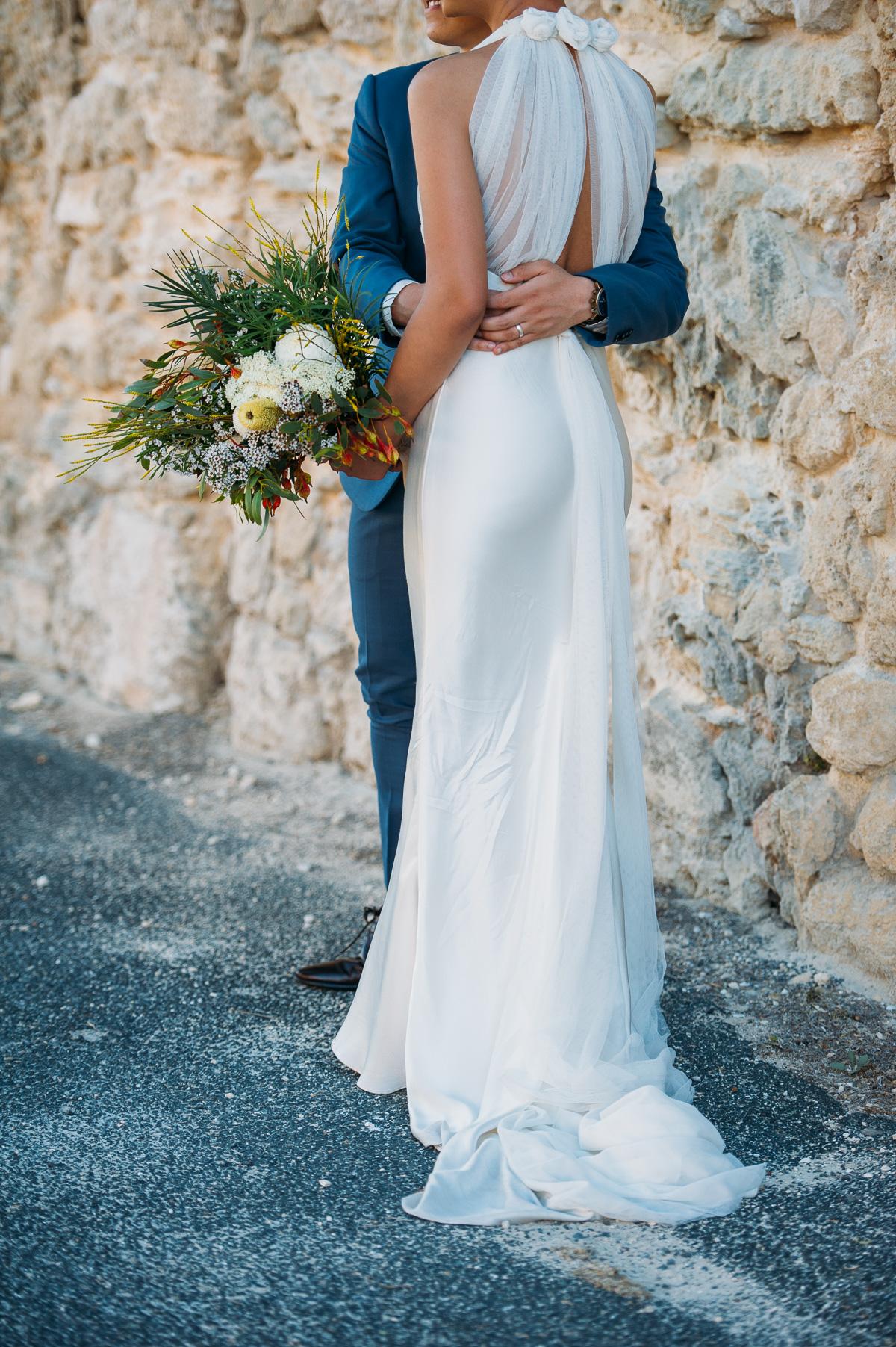 Minh + Kenny-Moore & Moore Fremantle Wedding-Peggy Saas-11.jpg