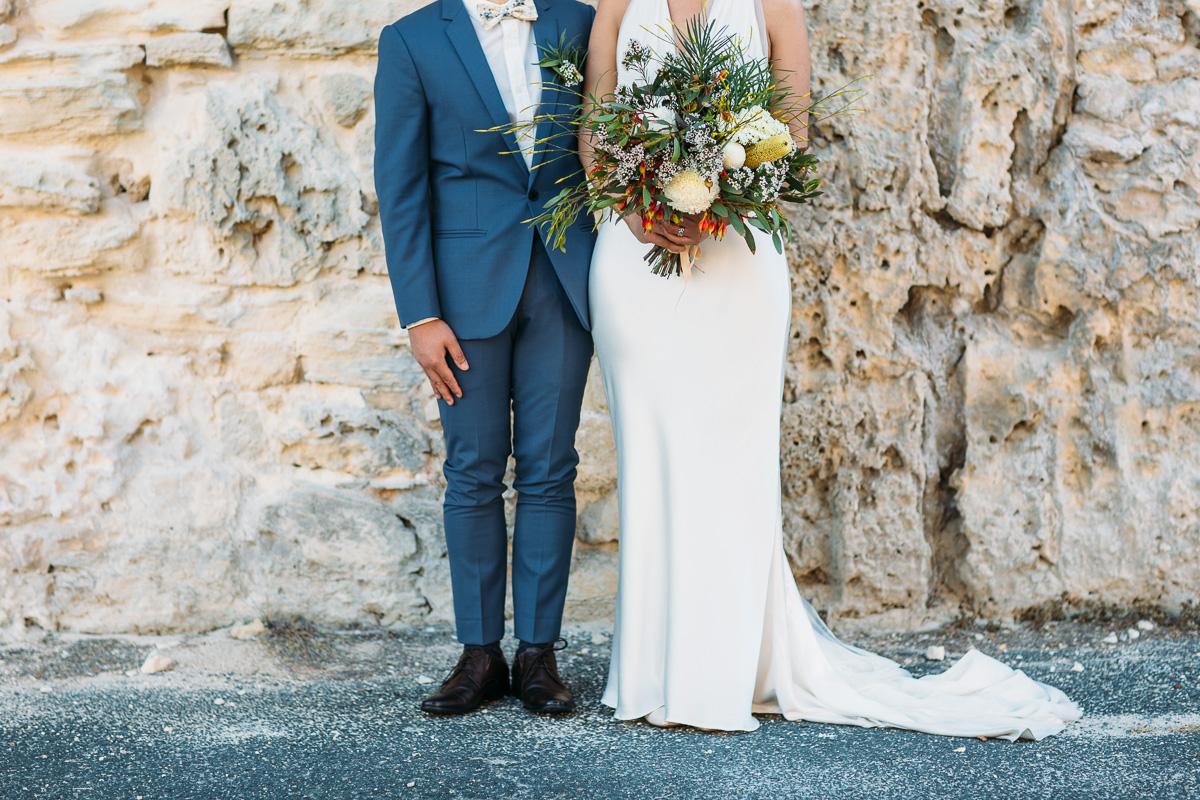 Minh + Kenny-Moore & Moore Fremantle Wedding-Peggy Saas-13.jpg