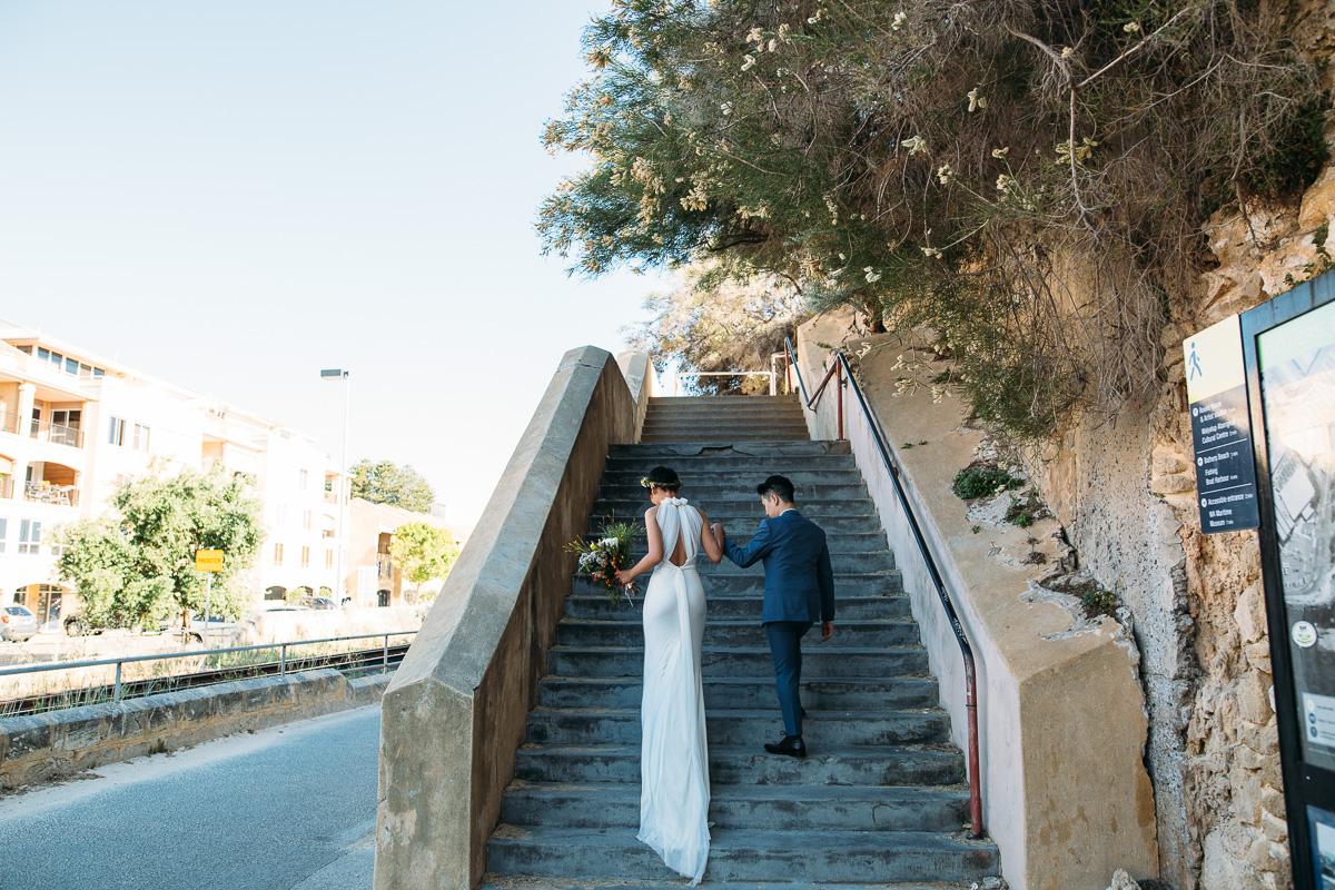 Minh + Kenny-Moore & Moore Fremantle Wedding-Peggy Saas-14.jpg