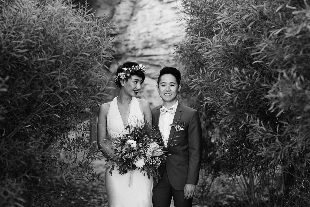 Minh + Kenny-Moore & Moore Fremantle Wedding-Peggy Saas-15.jpg