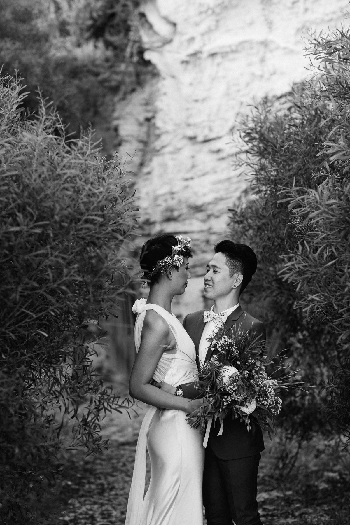 Minh + Kenny-Moore & Moore Fremantle Wedding-Peggy Saas-16.jpg