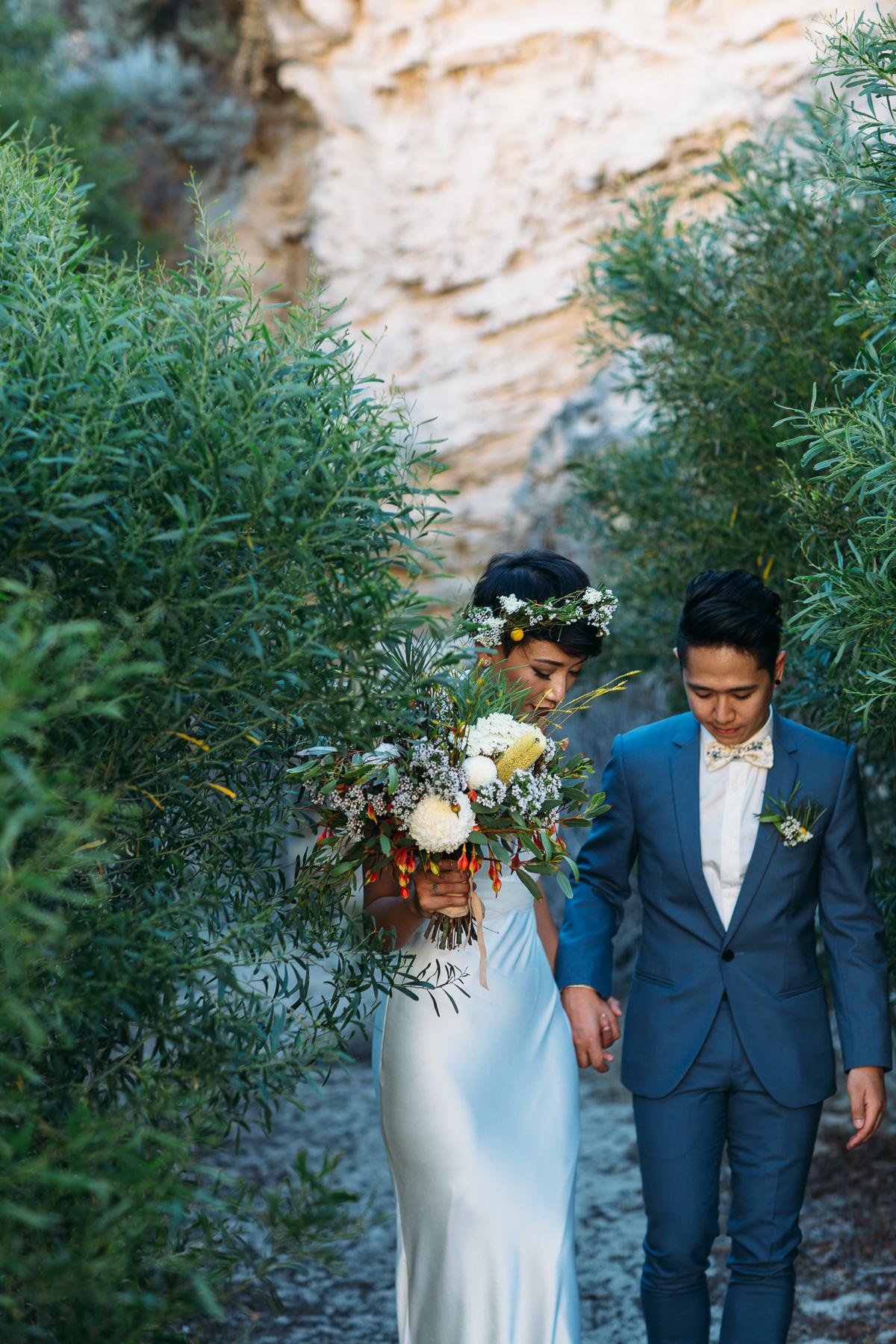 Minh + Kenny-Moore & Moore Fremantle Wedding-Peggy Saas-18.jpg