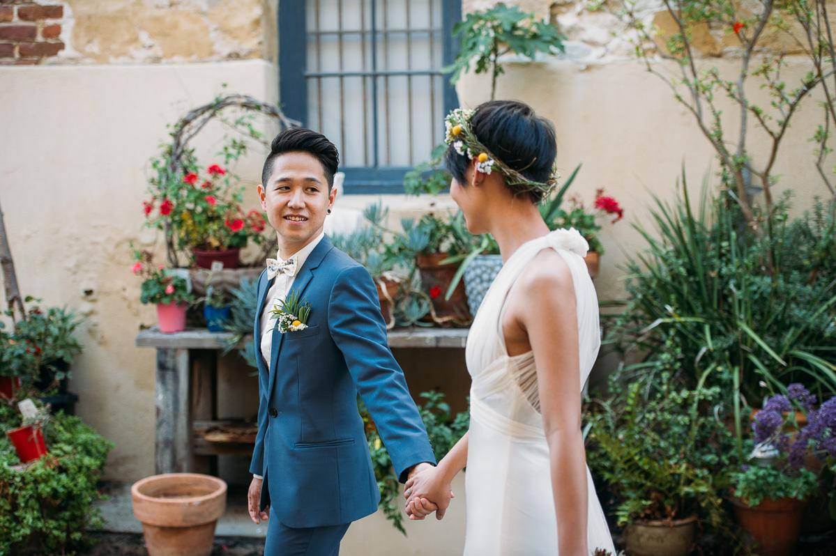 Minh + Kenny-Moore & Moore Fremantle Wedding-Peggy Saas-27.jpg