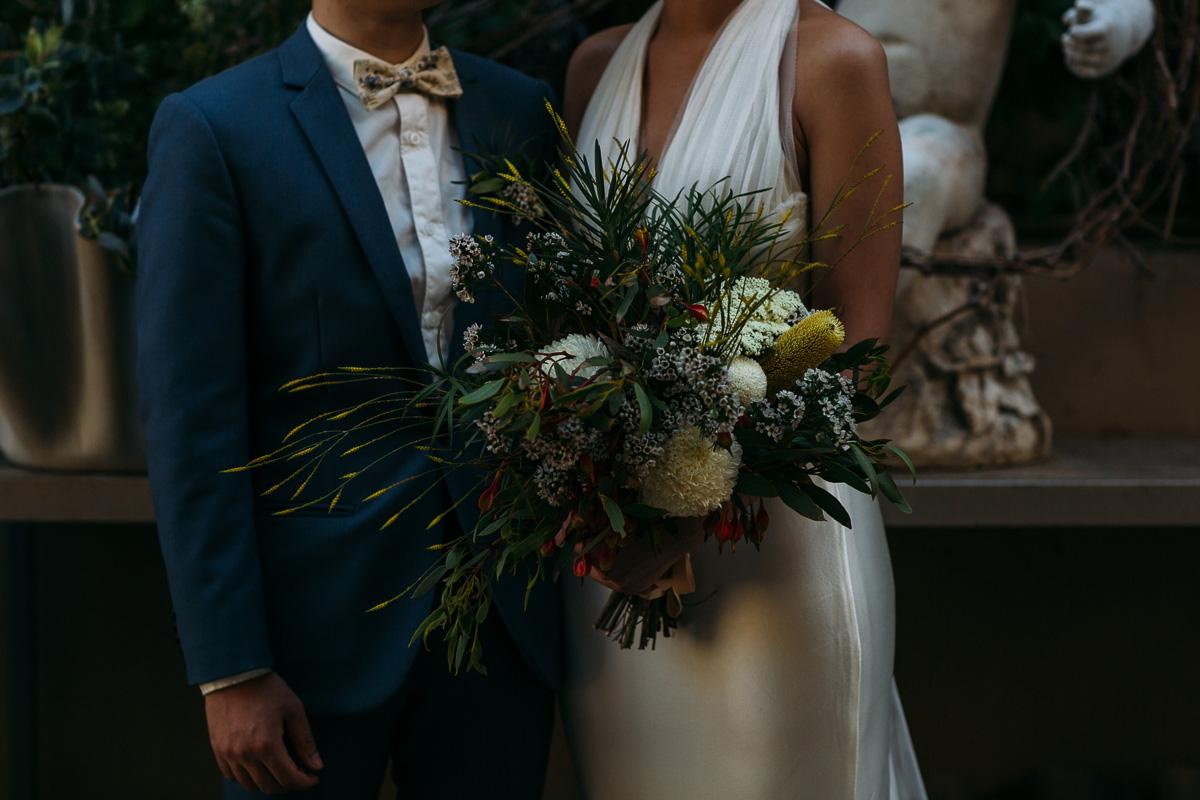 Minh + Kenny-Moore & Moore Fremantle Wedding-Peggy Saas-29.jpg