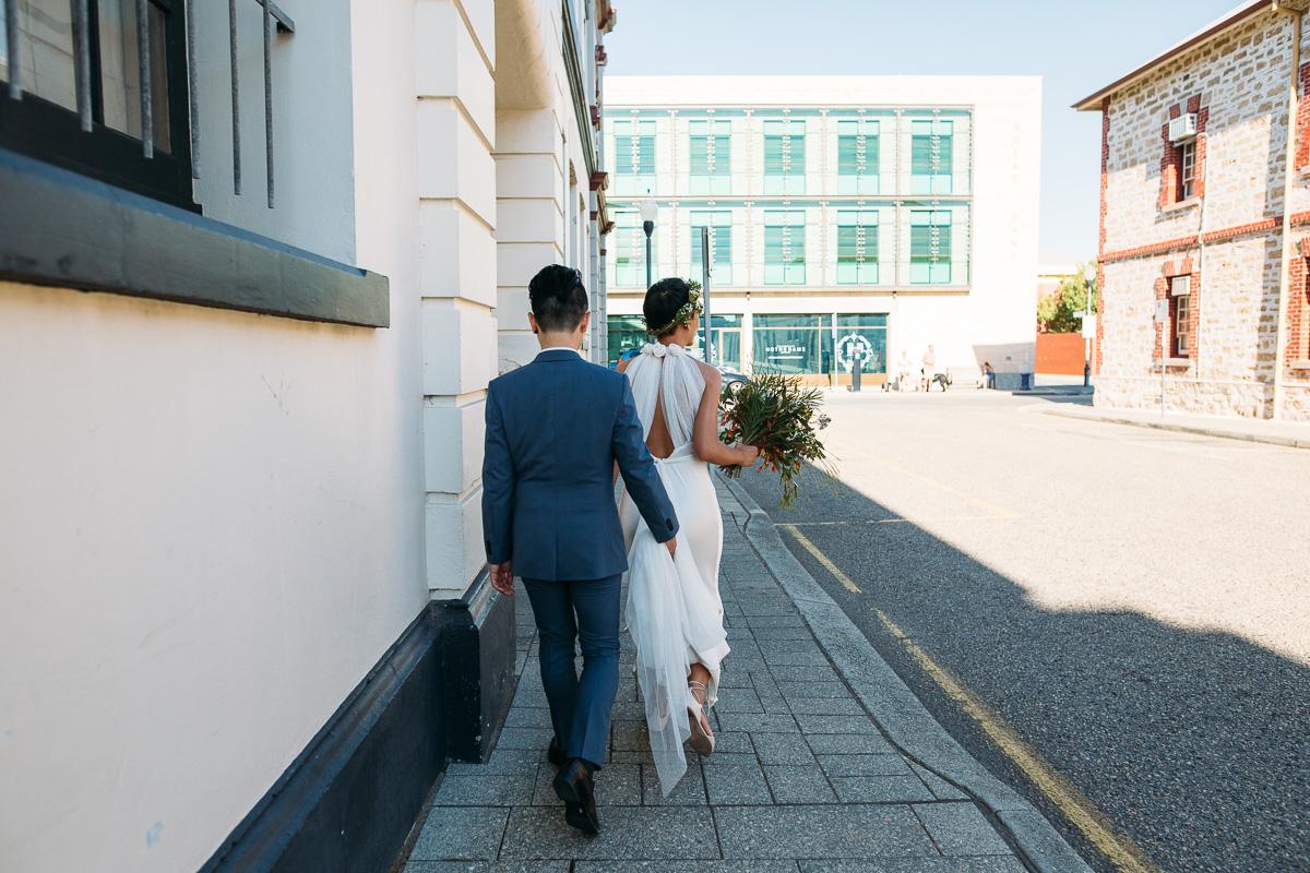 Minh + Kenny-Moore & Moore Fremantle Wedding-Peggy Saas-30.jpg