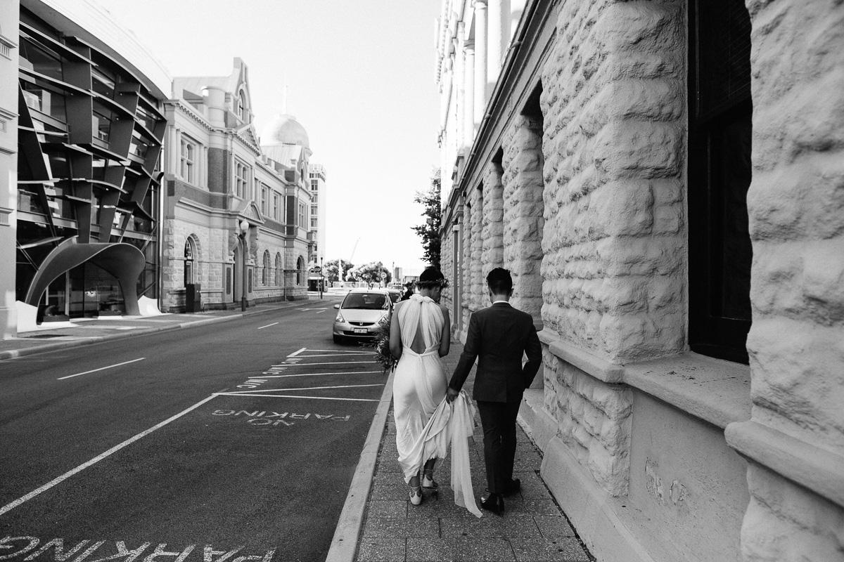Minh + Kenny-Moore & Moore Fremantle Wedding-Peggy Saas-33.jpg
