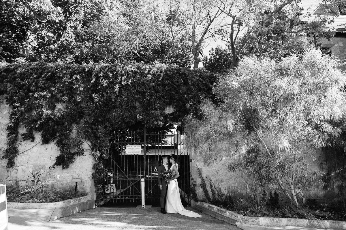 Minh + Kenny-Moore & Moore Fremantle Wedding-Peggy Saas-37.jpg