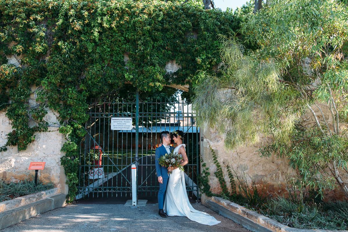 Minh + Kenny-Moore & Moore Fremantle Wedding-Peggy Saas-36.jpg