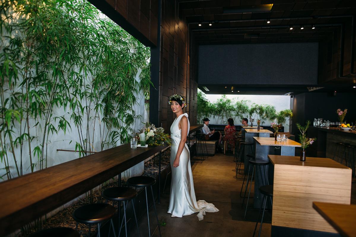 Minh + Kenny-Moore & Moore Fremantle Wedding-Peggy Saas-42.jpg