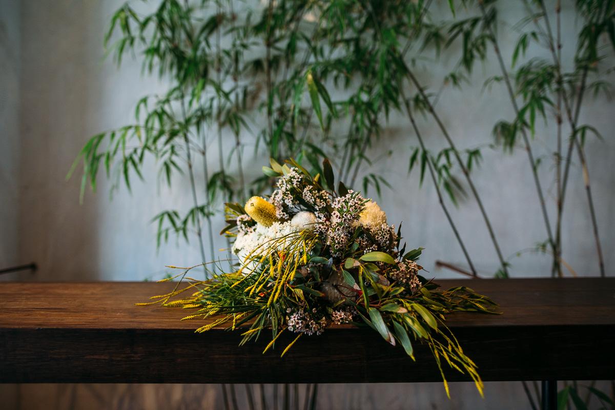 Minh + Kenny-Moore & Moore Fremantle Wedding-Peggy Saas-47.jpg