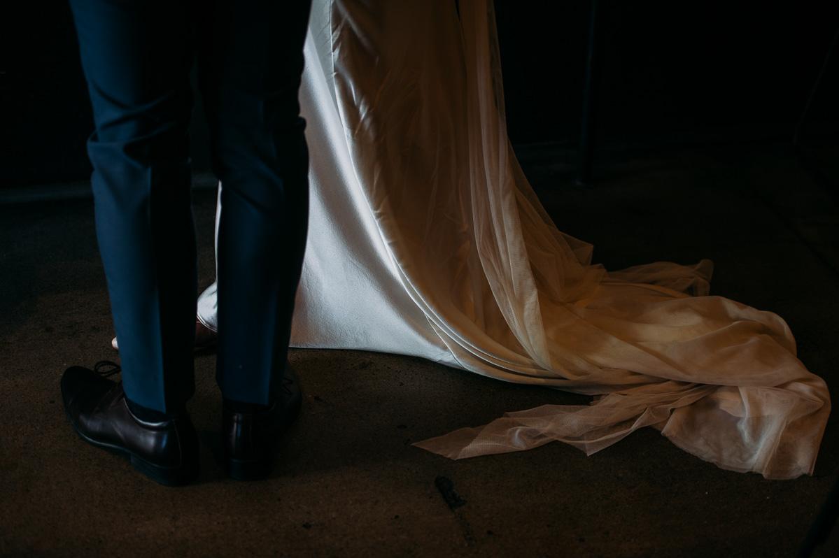 Minh + Kenny-Moore & Moore Fremantle Wedding-Peggy Saas-48.jpg