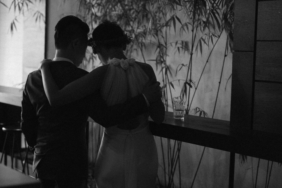 Minh + Kenny-Moore & Moore Fremantle Wedding-Peggy Saas-49.jpg