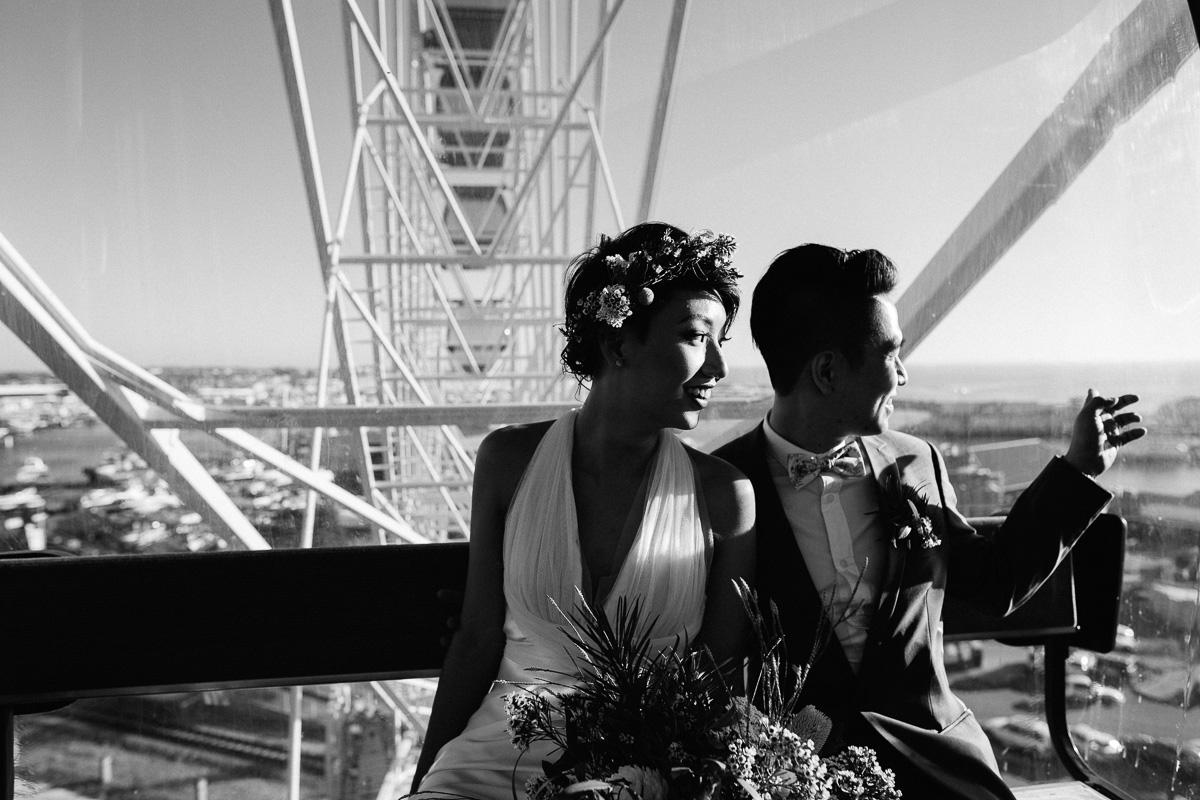 Minh + Kenny-Moore & Moore Fremantle Wedding-Peggy Saas-53.jpg