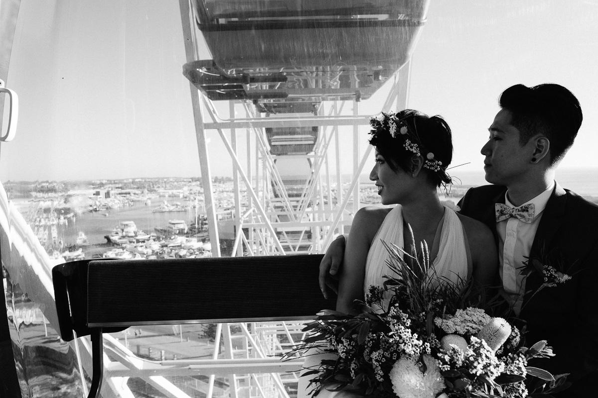 Minh + Kenny-Moore & Moore Fremantle Wedding-Peggy Saas-54.jpg