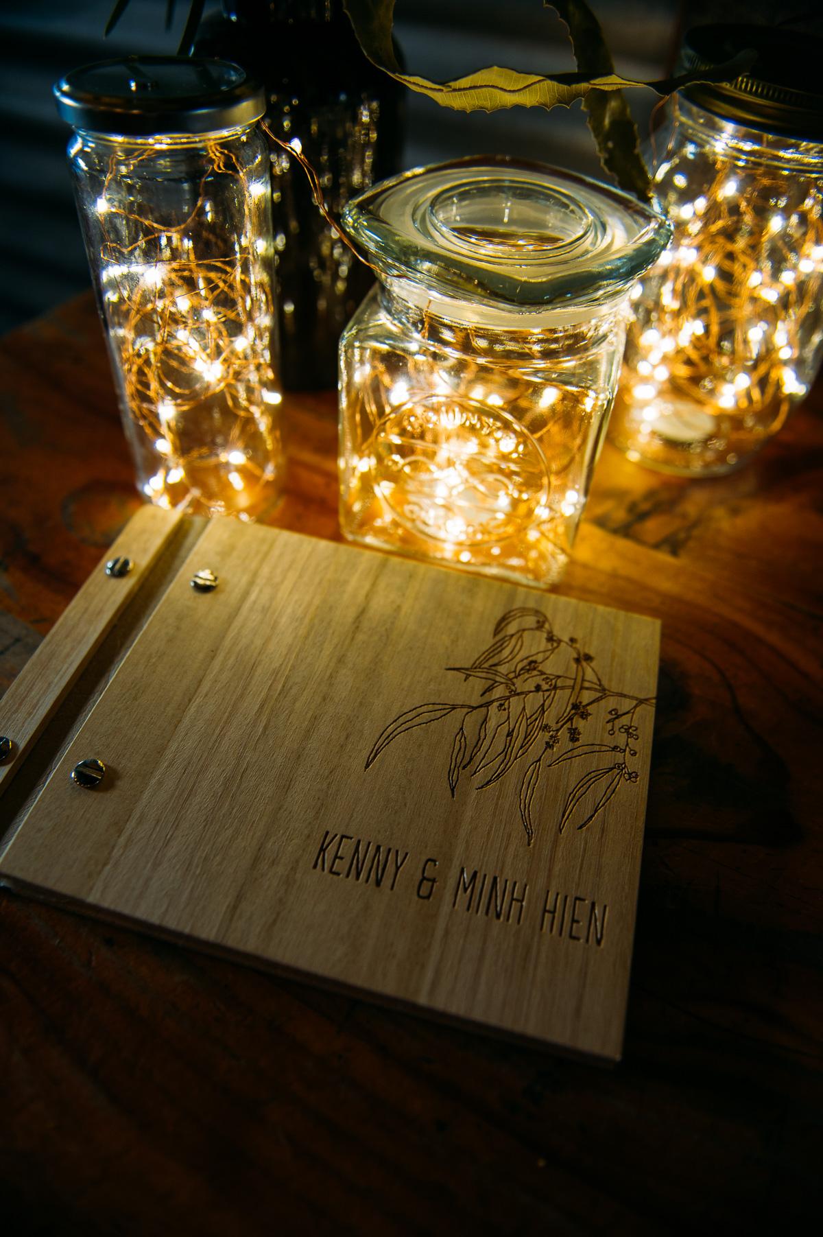 Minh + Kenny-Moore & Moore Fremantle Wedding-Peggy Saas-63.jpg
