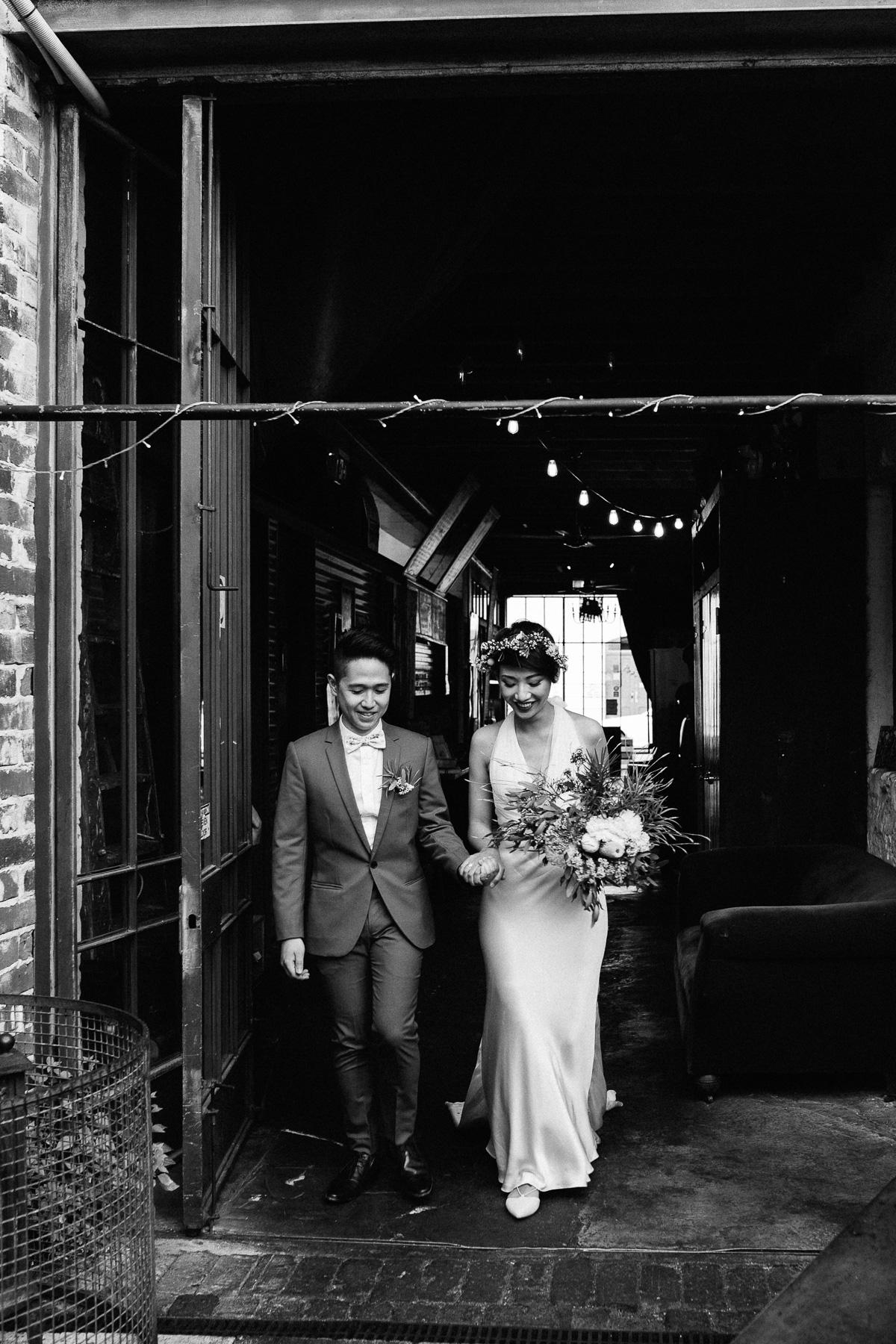 Minh + Kenny-Moore & Moore Fremantle Wedding-Peggy Saas-71.jpg