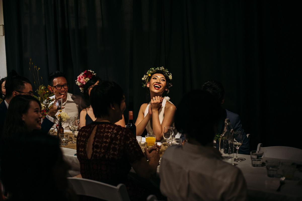 Minh + Kenny-Moore & Moore Fremantle Wedding-Peggy Saas-99.jpg
