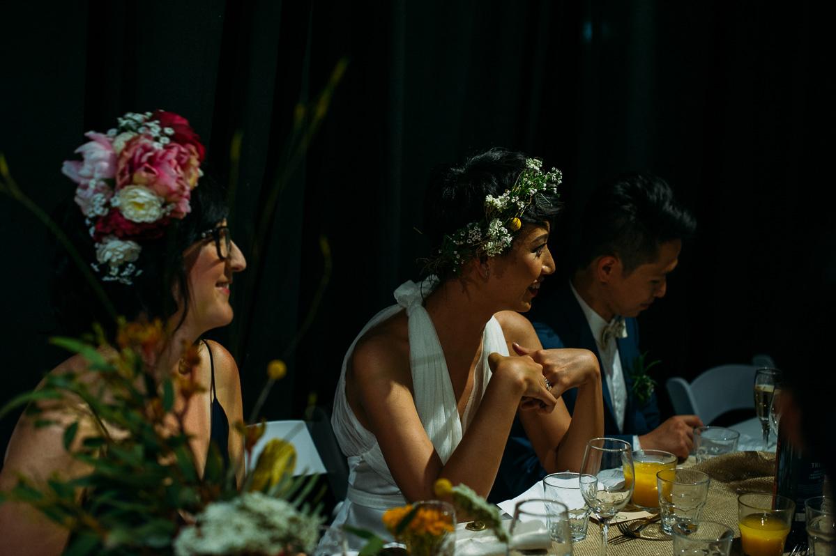 Minh + Kenny-Moore & Moore Fremantle Wedding-Peggy Saas-98.jpg