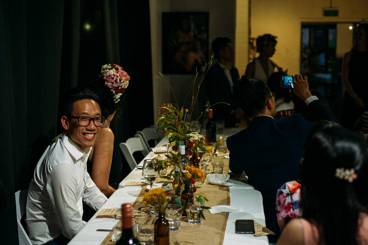 Minh + Kenny-Moore & Moore Fremantle Wedding-Peggy Saas-102.jpg