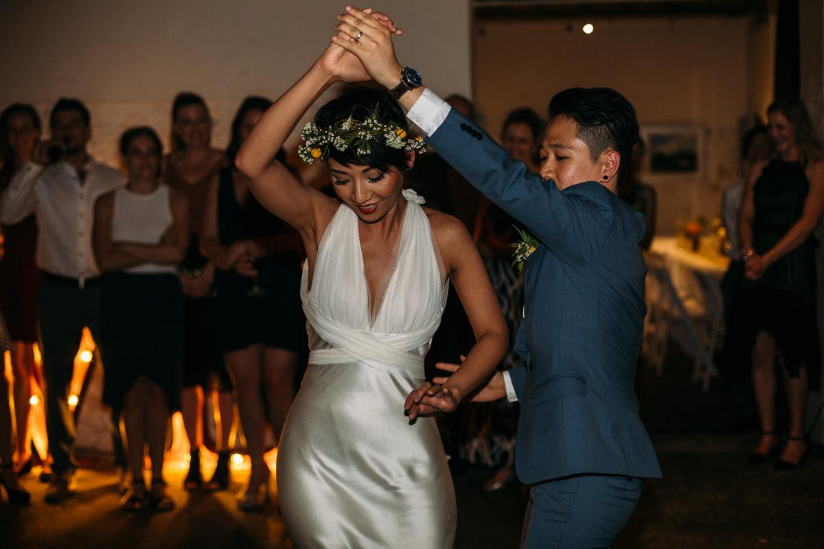 Minh + Kenny-Moore & Moore Fremantle Wedding-Peggy Saas-104.jpg