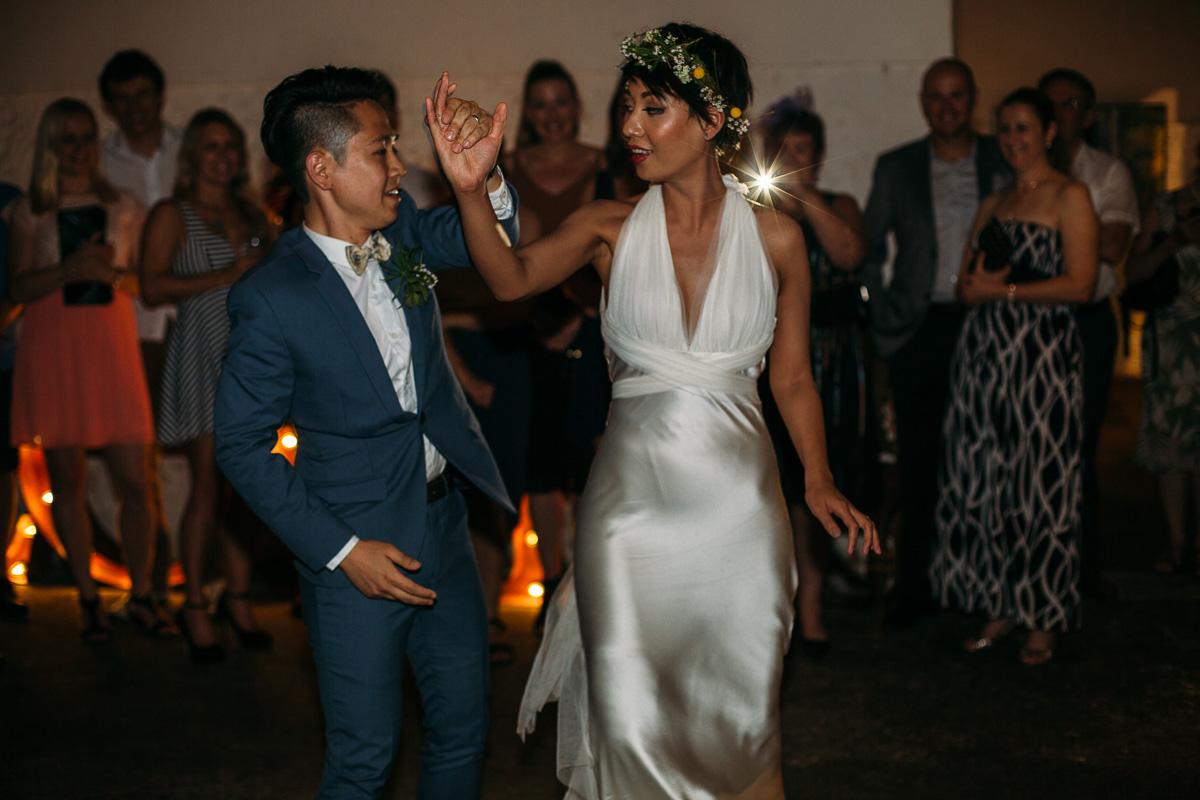 Minh + Kenny-Moore & Moore Fremantle Wedding-Peggy Saas-105.jpg