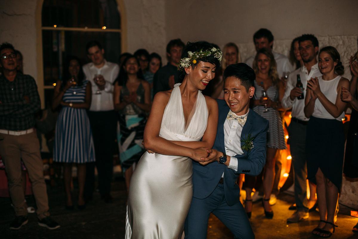 Minh + Kenny-Moore & Moore Fremantle Wedding-Peggy Saas-108.jpg