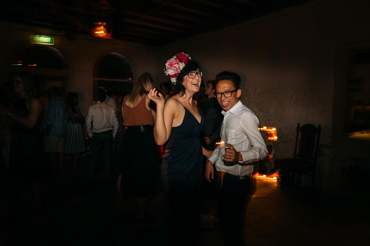 Minh + Kenny-Moore & Moore Fremantle Wedding-Peggy Saas-110.jpg