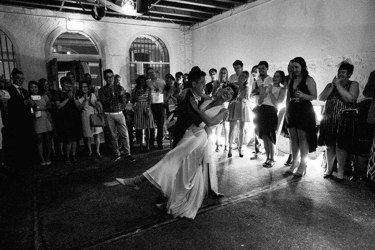 Minh + Kenny-Moore & Moore Fremantle Wedding-Peggy Saas-109.jpg