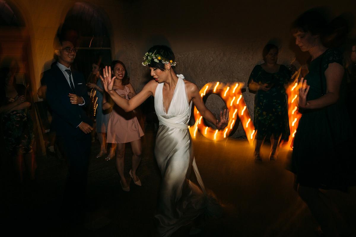 Minh + Kenny-Moore & Moore Fremantle Wedding-Peggy Saas-111.jpg