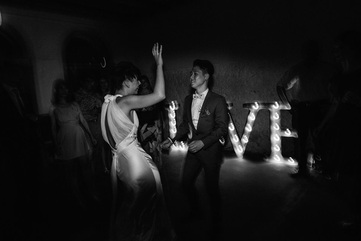 Minh + Kenny-Moore & Moore Fremantle Wedding-Peggy Saas-112.jpg
