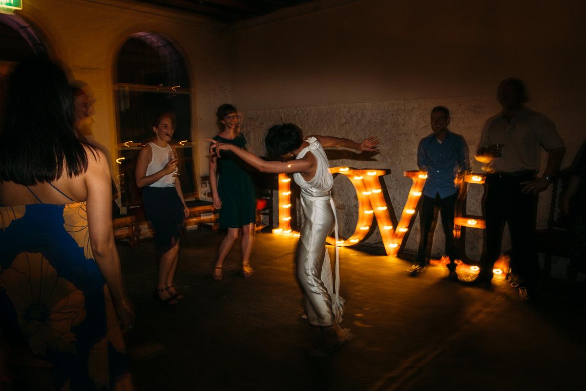 Minh + Kenny-Moore & Moore Fremantle Wedding-Peggy Saas-114.jpg
