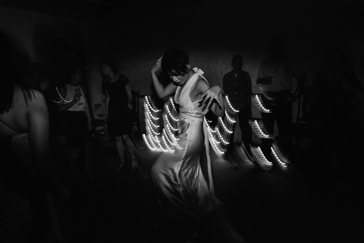 Fremantle wedding-Moore and Moore Gallery