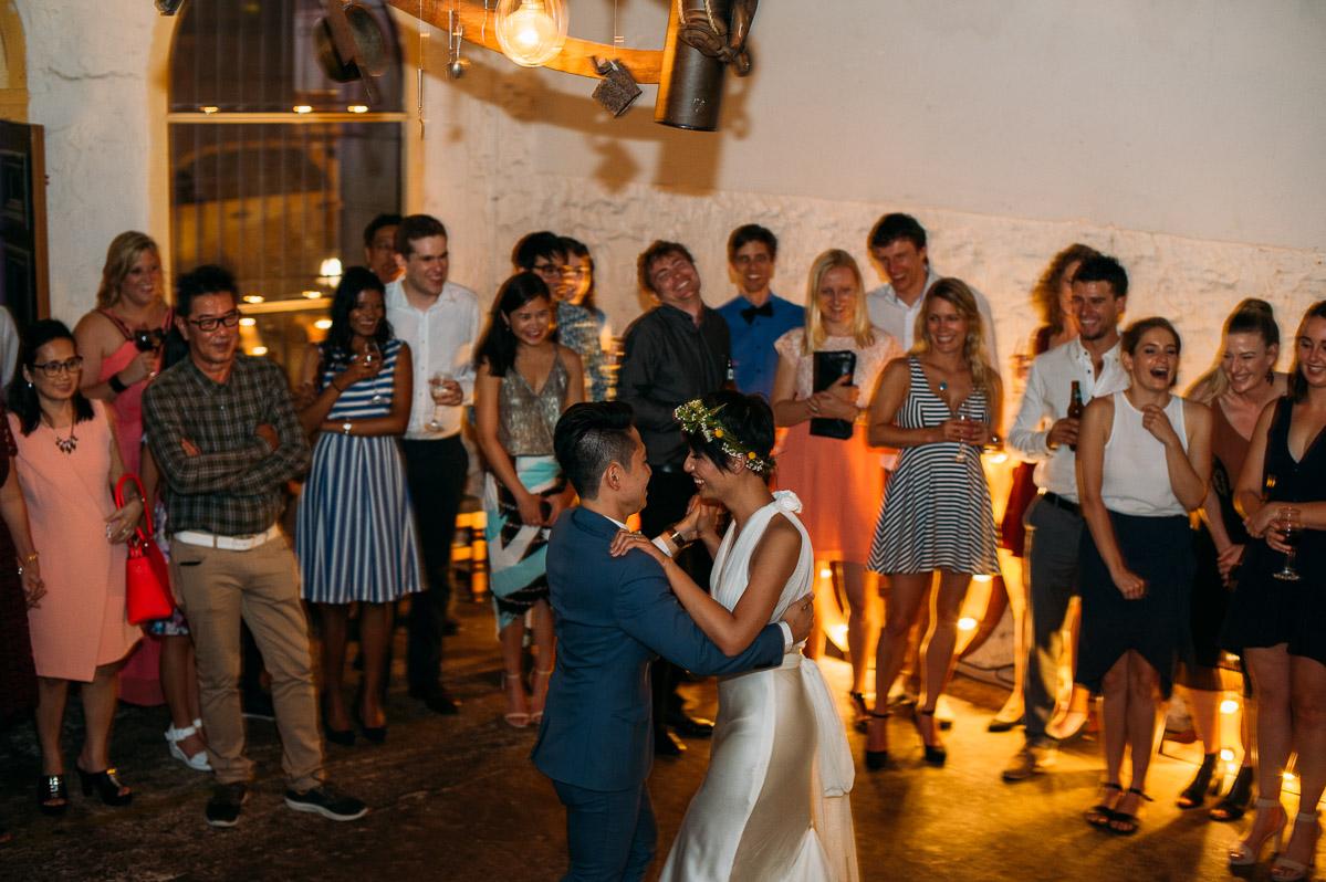 Minh + Kenny-Moore & Moore Fremantle Wedding-Peggy Saas-107.jpg