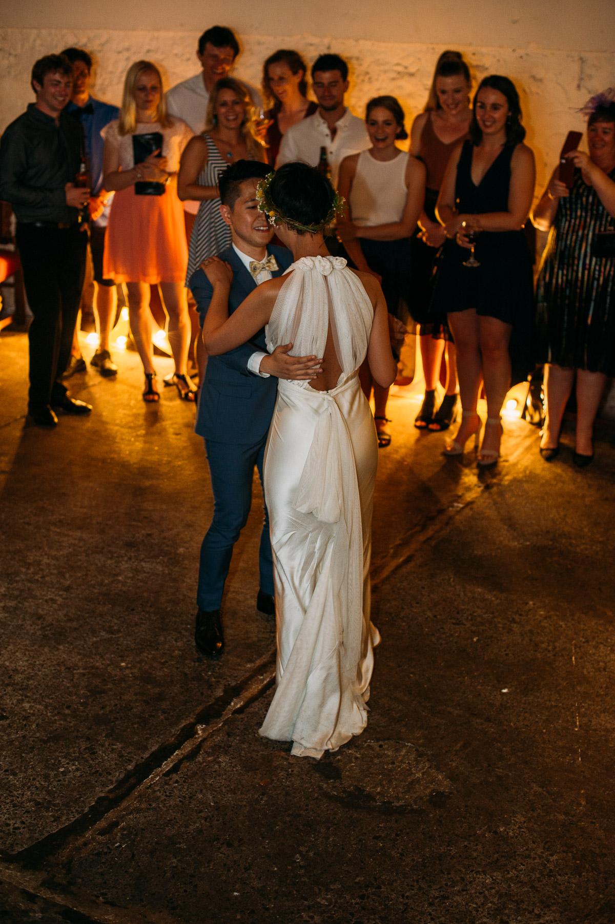 Minh + Kenny-Moore & Moore Fremantle Wedding-Peggy Saas-106.jpg