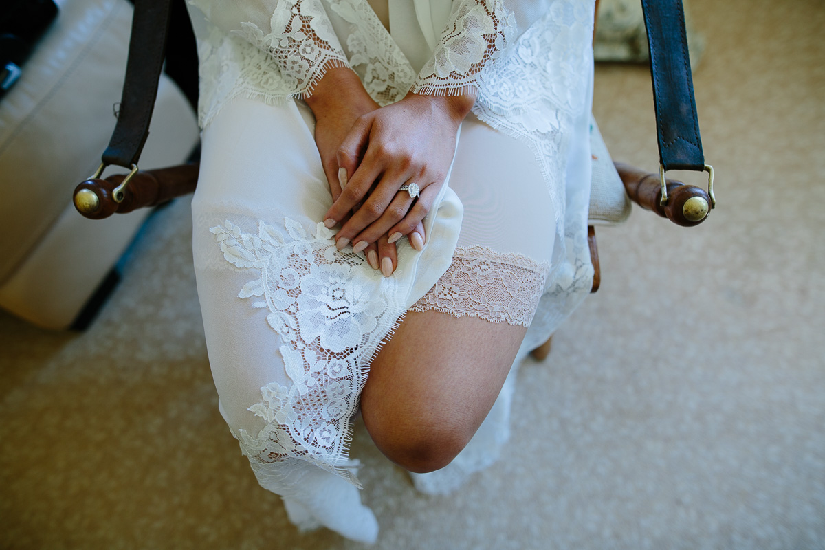 Jess + Adam-Sandalford Winery Wedding-Peggy Saas.jpg