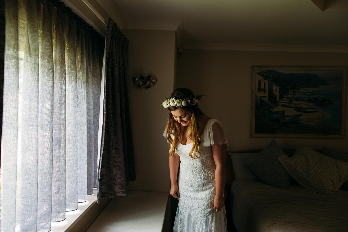 Britt + Sean-Mosmans Restaurant wedding-Peggy Saas-15.jpg