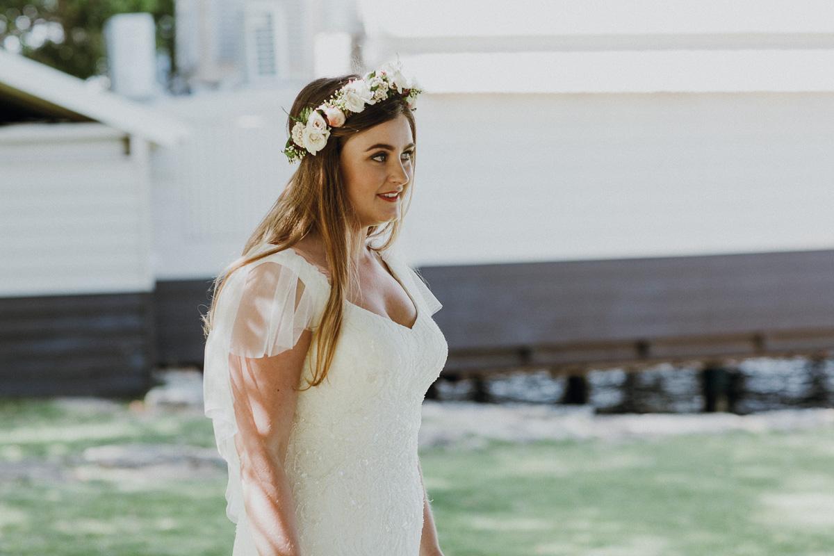 Britt + Sean-Mosmans Restaurant wedding-Peggy Saas-25.jpg