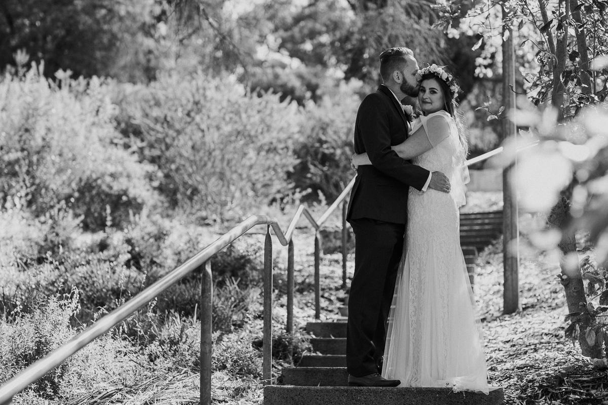 Britt + Sean-Mosmans Restaurant wedding-Peggy Saas-33.jpg