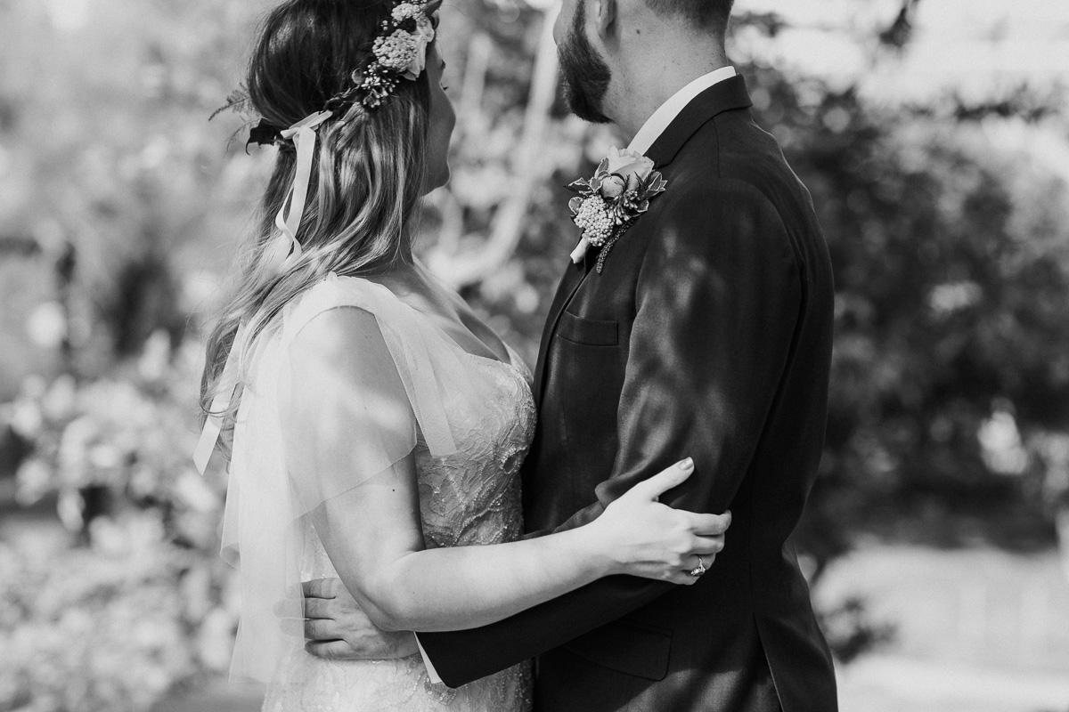 Britt + Sean-Mosmans Restaurant wedding-Peggy Saas-36.jpg