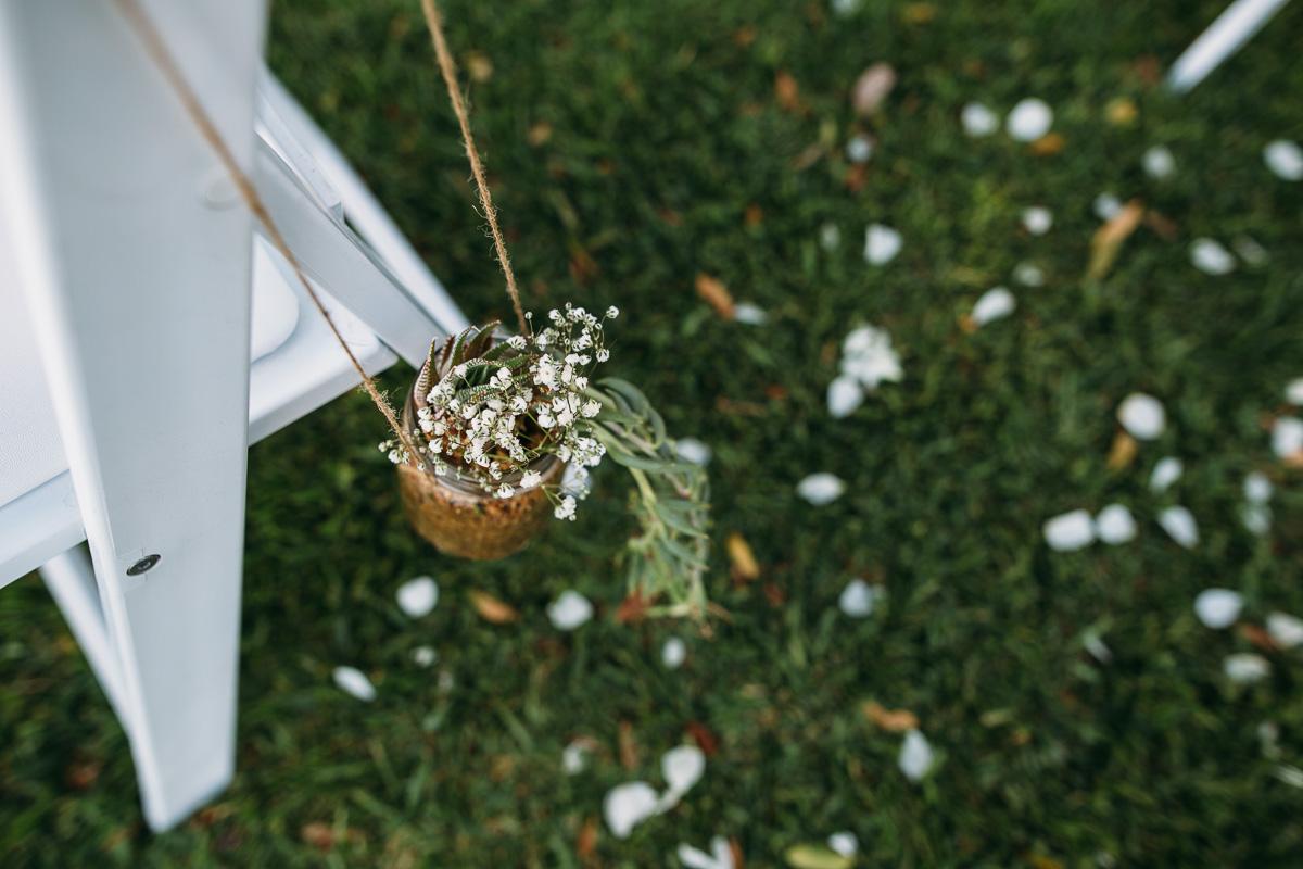 Britt + Sean-Mosmans Restaurant wedding-Peggy Saas-48.jpg
