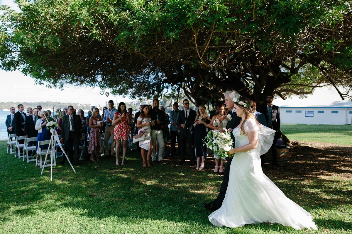 Britt + Sean-Mosmans Restaurant wedding-Peggy Saas-52.jpg