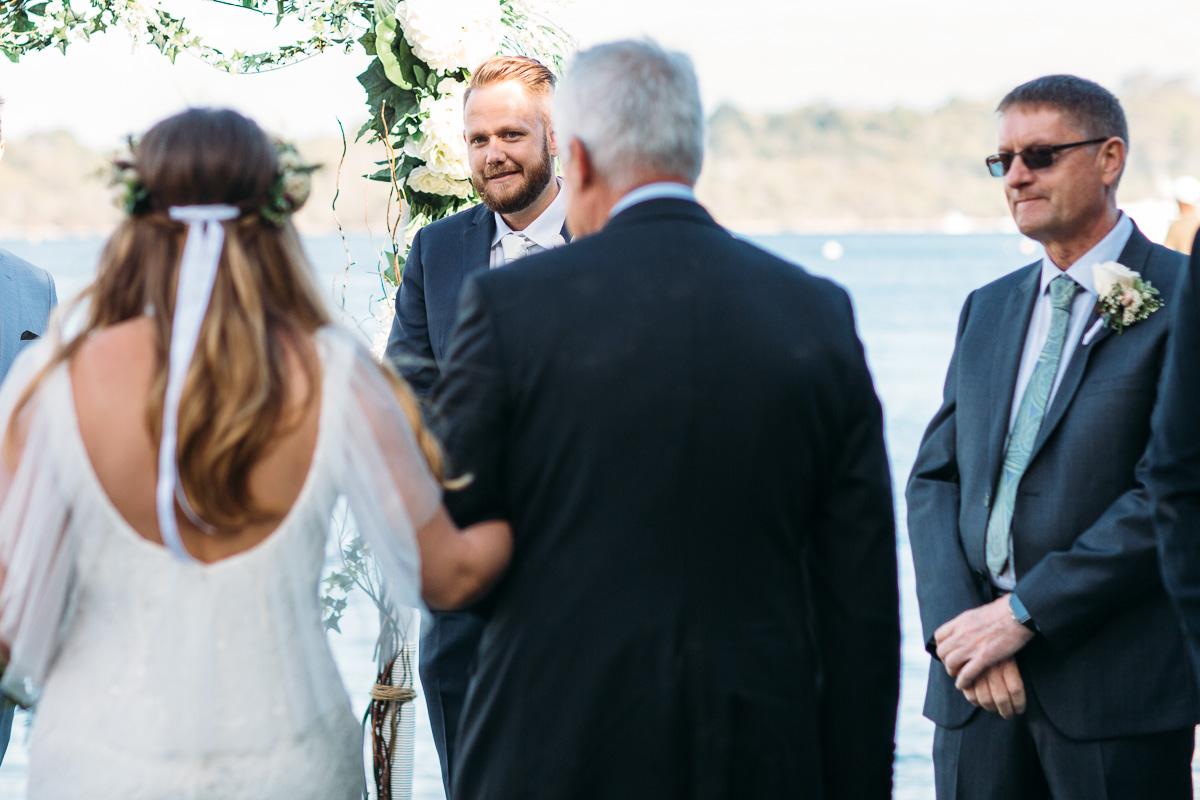 Britt + Sean-Mosmans Restaurant wedding-Peggy Saas-53.jpg